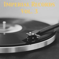 Imperial Records, Vol. 3 — сборник