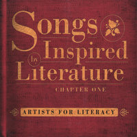 Songs Inspired By Literature - Chapter One — сборник
