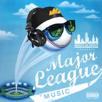 Major League Music — сборник
