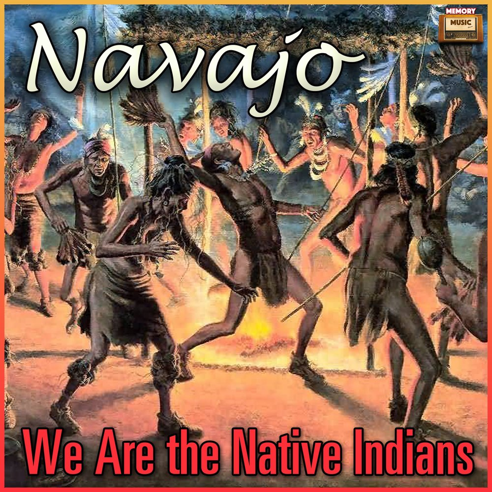 describe cherokee and seminole indians resisted being remo