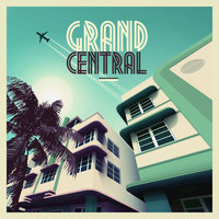 Grand Central — Doctor P