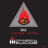SKC - Killing Me Softly Part 3