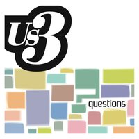 Questions — Us3