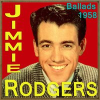 Ballads 1958 — Jimmie Rodgers