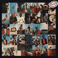 Esso Trinidad Steel Band — Esso Trinidad Steel Band