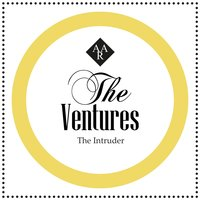 The Intruder — The Ventures