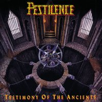 Testimony Of The Ancients — Pestilence