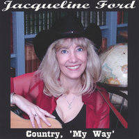 Country My Way — Jacqueline Ford