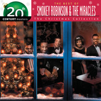Best Of/20th Century - Christmas — Smokey Robinson, The Miracles