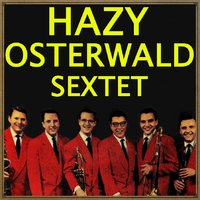 Stompin' at the Saboy — Hazy Osterwald Sextet