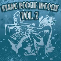 Piano Boogie Woogie Vol. 2 — сборник