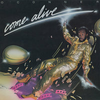 Come Alive — Donald O'Conner
