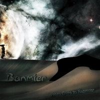 From Gyre to Banmier — Banmier
