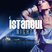 Istanbul Nights / The Sound of the City — сборник