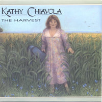 The Harvest — kathy chiavola