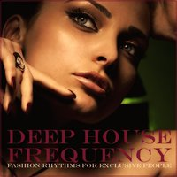 Deep House Frequency — сборник