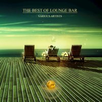 The Best of Lounge Bar — сборник