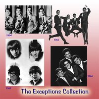 The Exceptions Collection — Exceptions