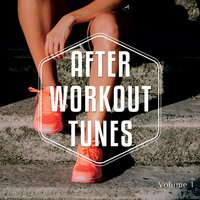 After Workout Tunes — сборник