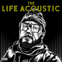 The Life Acoustic — Everlast