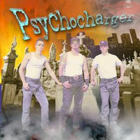 Psychocharger — Psycho Charger