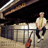 Casual Solo — Moyseis Marques