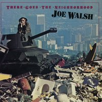 There Goes The Neighborhood — Joe Walsh