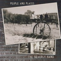 People And Places — The Beverly Band