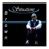 Situations — Brown