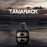 Can't Be Saved — Tamarack