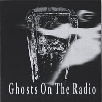 BLACK EP — Ghosts On The Radio