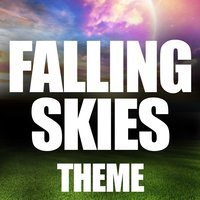 Falling Skies — Greatest Soundtracks Ever