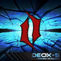 Unified Duality - EP — Deox-5