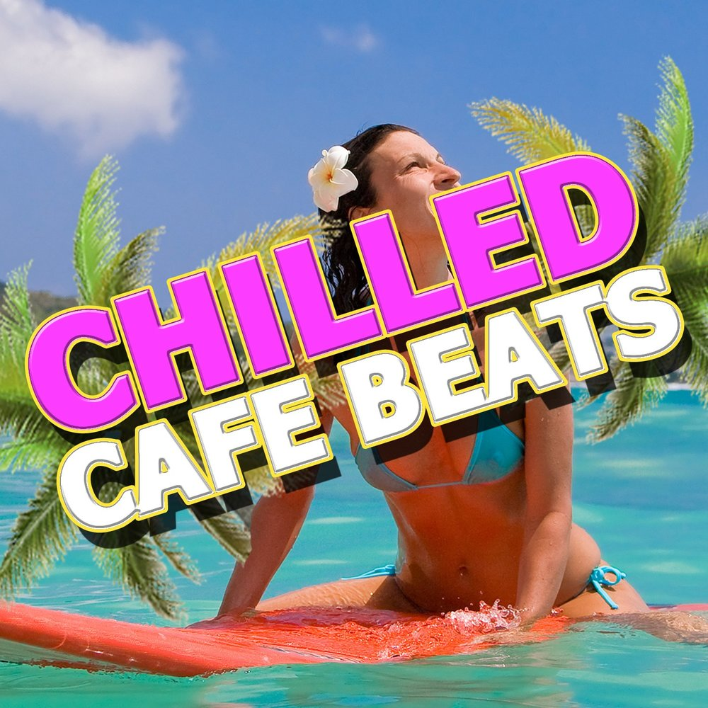 Fashion flair the chillout players chill house music for Brazilian house music