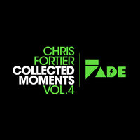 Collected Moments, Vol. 4 — Chris Fortier