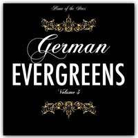 German Evergreens, Vol. 3 — сборник
