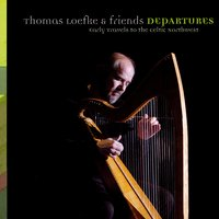 Departures — Thomas Loefke and Friends