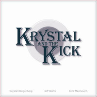 Momma's Little Baby — Krystal and the Kick