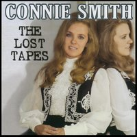 The Lost Tapes — Connie Smith