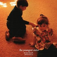 The Youngest Sister — Sam Russell