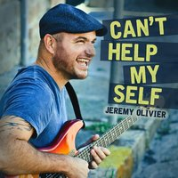 Can't Help Myself — Jeremy Olivier