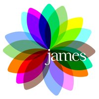 Fresh As A Daisy - The Singles — JAMES