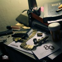 Section.80 — Kendrick Lamar