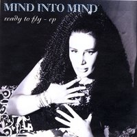 Ready To Fly - EP — Sarah Grimaldi, Mind Into Mind