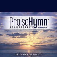I Stand Amazed (As Made Popular by Bart Millard) — Praise Hymn Tracks