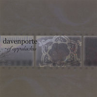 Of Appalachia — Davenporte
