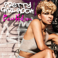 Pretty Girl Rock — Keri Hilson