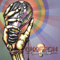 Surrender Now — Onoffon
