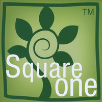 Square One — Square One