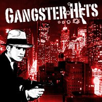 Gangster Hits — The Strip